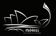 Maldives Australia Alumni